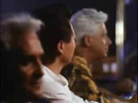 Shootfighter 2 (1995) part 5 (Russian)