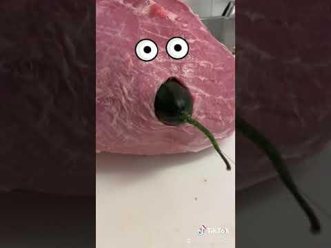 , title : 'Che fame di cetriolo