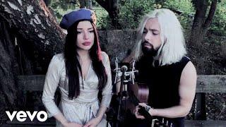 flora cash - You're Somebody Else (Acoustic)