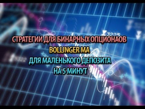 Стратегия радуга бинарные опционы видео