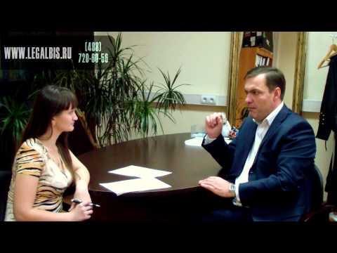 Владимир Туров: «Почему нужно пойти на семинар?»