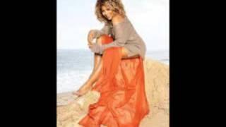 Tina Turner - Son of a preacher man