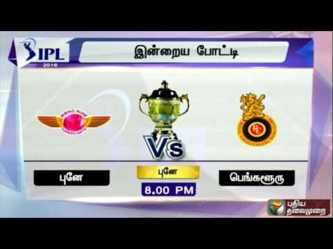 IPL-T20--Rising-Pune-Supergiants-Vs-Royal-Challengers-at-08-00PM-22-04-2016
