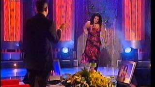 تحميل اغاني ليلى غفران سلطانه الطرب كامل الاوصاف MP3
