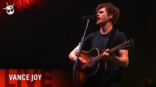 Vance Joy   'We're Going Home' (live At Triple J's One Night Stand)