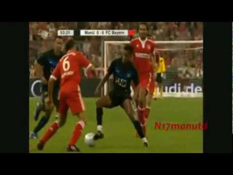 Download BEST OF NANI HD Mp4 3GP Video and MP3