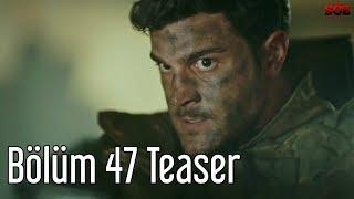 Obećanje 47.Epizoda I Teaser