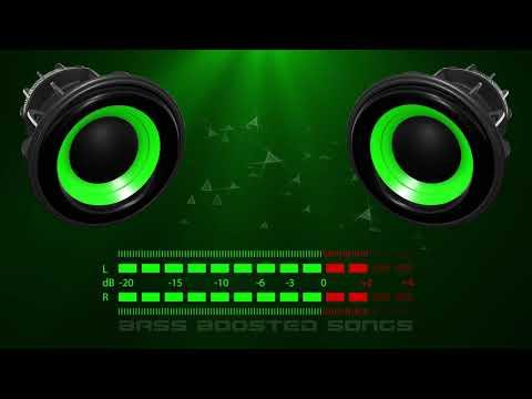 Dj Snake J Balvin Tyga Loco Contigo Dj Rocco Amp Dj Ever B Remix