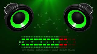 Dj Snake, J Balvin, Tyga   Loco Contigo (Dj Rocco & Dj Ever B Remix)