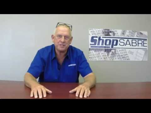 """ShopSabre Minutes"" – Engineeringvideo thumb"