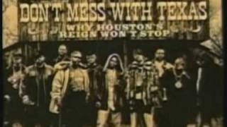 Blast-Texas Keep it Trill