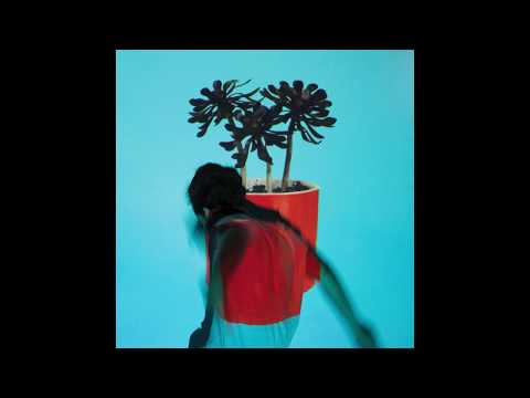 Local Natives - Dark Days