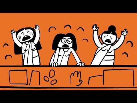 दिशाहीन टीम, नहीं मिलते विचार, फिर खाएगी मार…फिर एक बार मोदी सरकार।