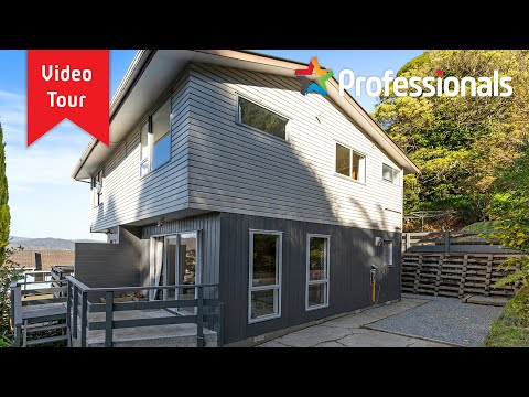 85a Mulberry Street, Normandale