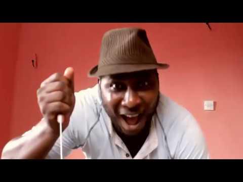 VOL 8  Ogbuagu quest for survival