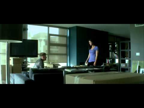 Haywire (Clip 'Power Couple')