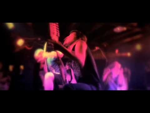 Shot Down Stay Down - The Riddlers Last Riddle  (Official Music Video)