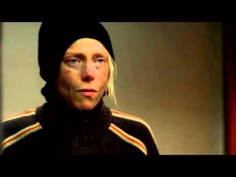 """Documentaire """"Femmes invisibles"""" : """"les femmes qui vivent dans la rue se cachent"""""""
