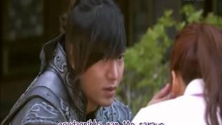 (Thaisub) Faith OST OPV - One Piece (원피스) - Because It's You (그대니까)
