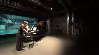 Boesendorfer Loft Philharmonic - Recital II -  Galina Shirinskaya & Irina Bochkova