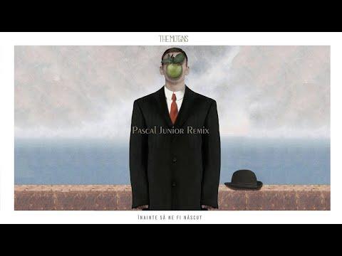 The Motans – Inainte sa ne fi nascut Video