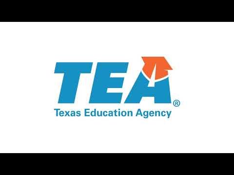 New TEA TExES ESL Supplemental Certification Preparation Online ...