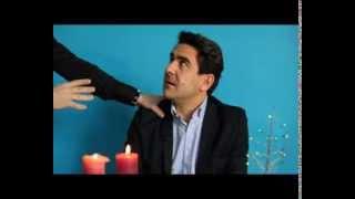 Les voeux de Stéphane Benoit-Godet Video Preview Image