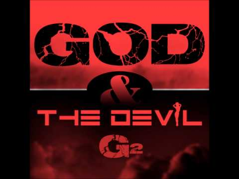 G2 - God and The Devil