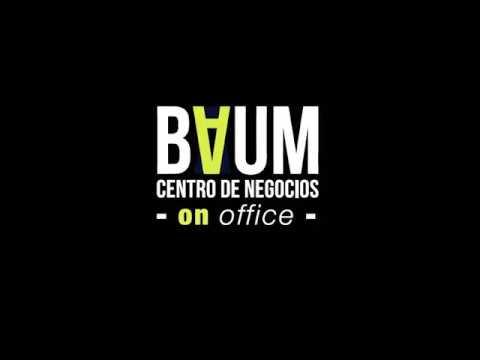 Baum Centro de Negocios[;;;][;;;]