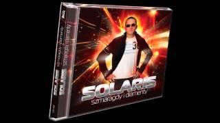 Zespół SOLARIS   I Już Zawsze Tak Będzie (Official Audio)