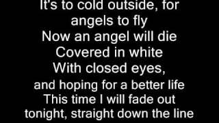 Ed Sheeran feat Mikill Pane,Little Lady