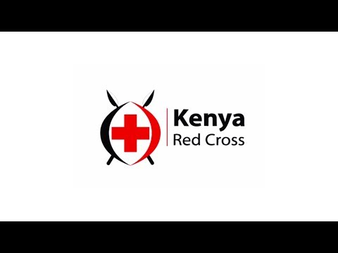 Red Cross (Kenya)