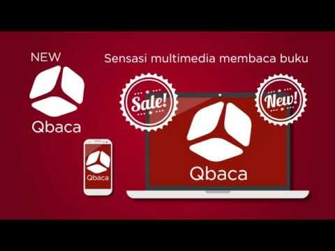 Video of Qbaca