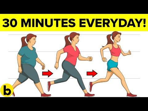 Pierdere în greutate 21 de zile