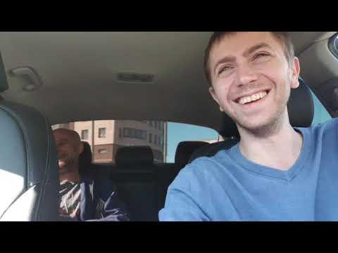 Страховка каско для такси / такси спб комфорт +