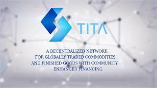 TITA project
