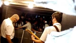 Video Velka Potreba Garaz Pohoda 2017