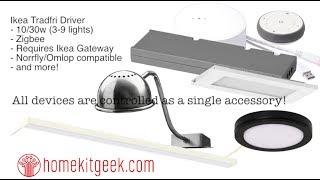 Dynamic New Hot Sale Black High Quality Power Supply Ac100-240v To Dc12v 1a Adapter For 5050 3528 Led Strip Light Us/eu Plug Consumer Electronics