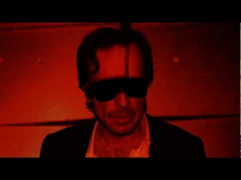 Der Adler im Käfig (99Fire Films Award 2012)