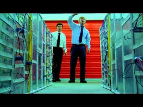 Primer (2004) - Trailer