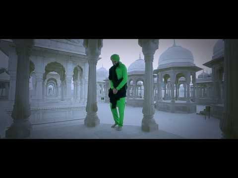 ramzaan yaar diyaan kanwar grewal full official music video
