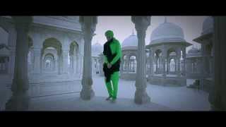 Ramzaan Yaar Diyaan  Kanwar Grewal  Full Official Music Video 2014