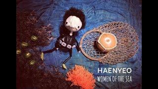 Haenyeo Trailer