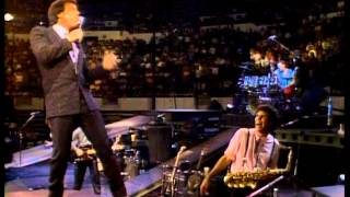 Big Shot (Live From Long Island – Nassau Coliseum Dec. 29, 1982)