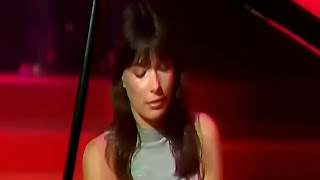 <b>Beverley Craven</b>  Promise Me