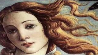 Angelo Branduardi - Profumo d'arancio