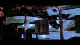 Star Trek : The Motion Picture | Trailer #1 (VO)