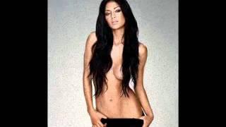 Nicole Scherzinger feat. T.I. - Whatever u like (Remix)