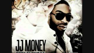 Don't Like My Attitude   JJ Money Ft  Richie Payso