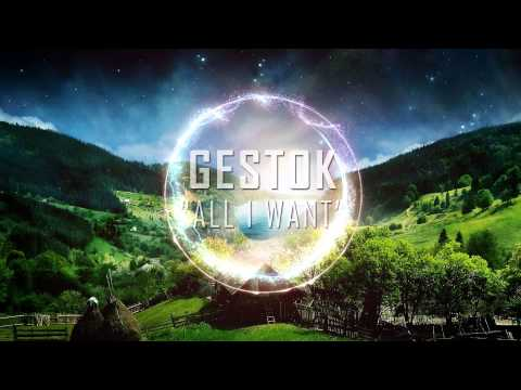 A Day To Remember - All I Want (Gestok Remix) - Gestok